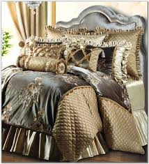 high end bedding sets high thread count bed sheets u2013 tamaractimes info