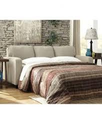 Cheap Sofa Sleepers by Cheap Sofa Sleepers In Glendale Ca A Star Furniture