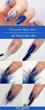 113 best nail tutorials images on pinterest nail tutorials at