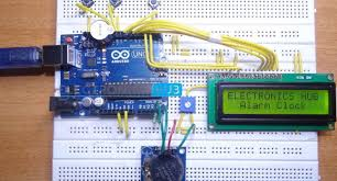 10 simple arduino projects for beginners with code arduino