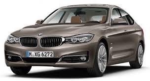 bmw car key programming bmw gran turismo car key programming 0553921289 fahad lock