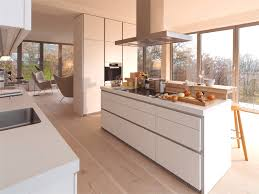 cuisiniste allemand haut de gamme les cuisines haut de gamme les modèles entrée de gamme cuisine