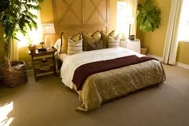 luxurious bedroom furniture 138 luxury master bedroom designs ideas photos home dedicated