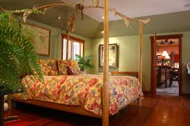 sage green paint colors bedroom with none beeyoutifullife com