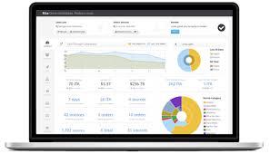 cegid si e social cegid analyse les coûts du recrutement en ligne