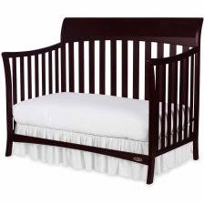 How To Convert A Graco Crib Into A Toddler Bed How To Convert Graco Crib To Toddler Bed Wonderful How To Convert