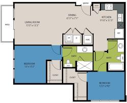 lds conference center floor plan uncategorized lds conference center floor plan unforgettable