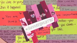Sex Tumblr Memes - survivorloveletter helps survivors of sexual violence reclaim