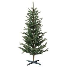 top best most realistic artificial tree