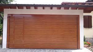 porte sezionali brescia basculanti per garage brescia designs porte avec serrande