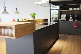 office kitchen design kitchen kitchen chairs for office organization ideas desk