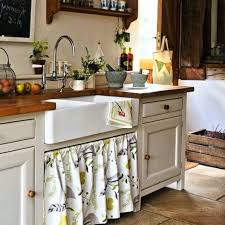 country kitchen decorating ideas on a budget small country kitchen ideas amazing of country kitchen ideas on a