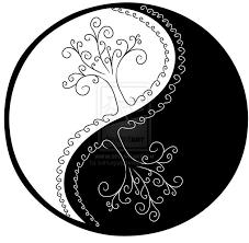 Ying Yang Tattoo Ideas 35 Best Trippy Yin Yang Tattoos Images On Pinterest Yin Yang