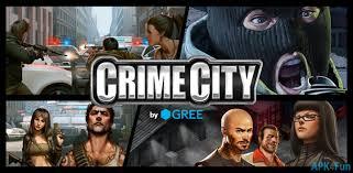 criminal apk crime city apk 7 9 6 crime city apk apk4fun