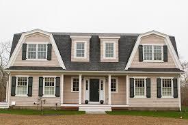 what are modular homes modular housing goes upmarket the martha s vineyard times