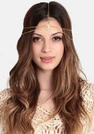 gold headpiece 20 best headpieces images on headdress hair