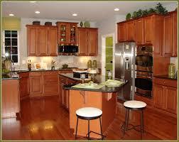 Home Depot Cognac Cabinets - hampton bay kitchen cabinets homey idea 16 diy kitchen cabinets