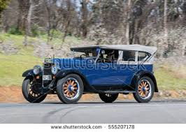 1920s car stock images royalty free images u0026 vectors shutterstock