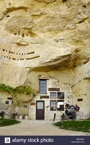 Cave Resturuant Side Of A Cliff Italy by Cave Restaurant Stock Photos U0026 Cave Restaurant Stock Images Alamy