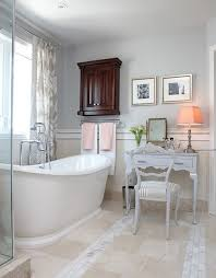 richardson bathroom ideas 162 best richardson design images on