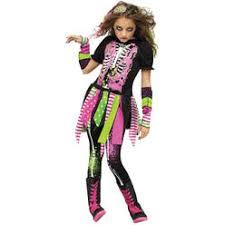 Halloween Costumes Fun Costumes Girls Halloween Costumes Kmart