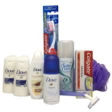 Alaska travel toiletries images 24 best travel toiletries 2 go images travel jpg