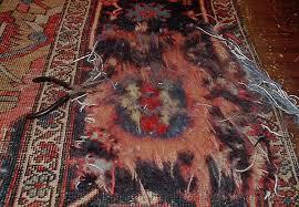 Rug Service Oriental Rug Specialists Gallery Oriental Persian Turkish Rug