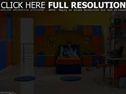 paint for kids bedroom furanobiei