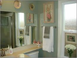 best color bathroom what to wear with khaki pants newly painted