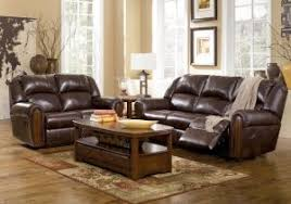 egan sofa w reversible chaise rooms to go sofas and loveseats lovely furniture rooms to go