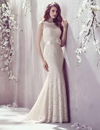 my best wedding dress royal sheath wedding dress type 79 about modern wedding