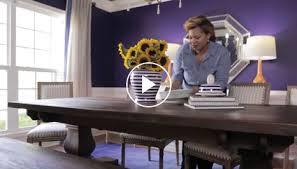 home design outlet center ca home decorators collection