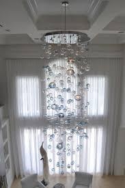 259 best lighting images on pinterest lighting design lighting