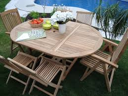 Outdoor Round Table Patio 62 Round Patio Table Large Round Outdoor Table 5k69