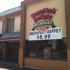 Breakfast Buffet Niagara Falls by Traveller U0027s Delight Restaurant Hotels Niagara Falls On 6417