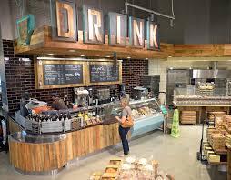 Retail Desk Retail Design Gallery Pioneer Millworks