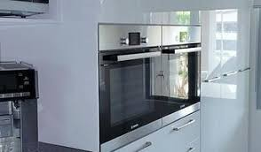 best joinery u0026 cabinet makers in adelaide houzz