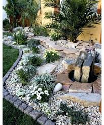 Best Rock Gardens Rock Garden Ideas For Small Gardens Amazing Garden Ideas Best Rock