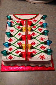 33 best christmas ugly sweater images on pinterest christmas