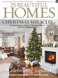 Home Decor Magazines Nz by Kite Decor And Sons Professional Painting And Decorating