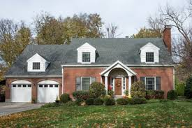 what is traditional style traditional style residential garage doors for homes in