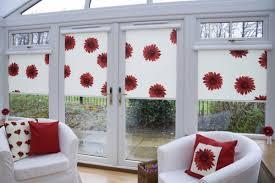 best window treatment for sliding glass doors window treatments for sliding glass doors