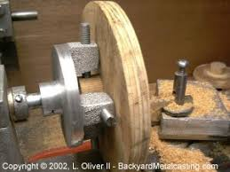Homemade Toy Boxes Plans Diy Free Download Lathe Projects by Lathe Homemade Plans Diy Free Download Scroll Saw Fretwork