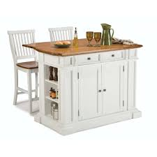 portable kitchen island with drop leaf amys office large size rectangle white wooden kitchen island with drop leaf and wine racks