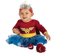 Baby Girls Halloween Costumes 10 Halloween Costumes Baby