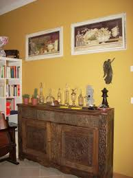Yellow Room by Farrow And Ball Print Room Yellow Still Really Like This Colour