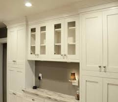 kitchen design tipsusing website photo gallery examples inset