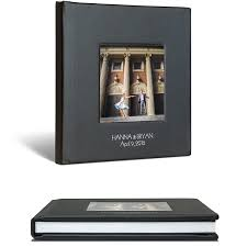 photo albums professional photo albums and design photo albums direct