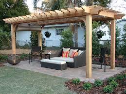 patio pergola designs u2013 hungphattea com