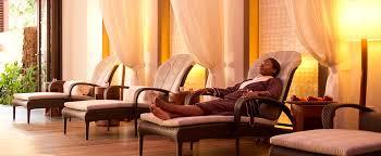 Draping During Massage Spa Therapies U0026 Treatments Aulani Hawaii Resort U0026 Spa